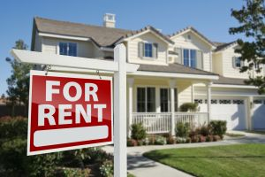 Buying Rental Property as an Investment
