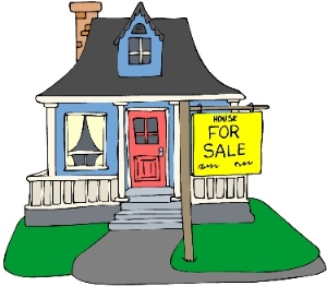 Sell your home with more curb appeal