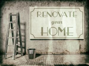 Home Renovation Projects to Increase Resale Value