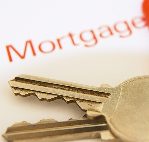 Mortgages in USA