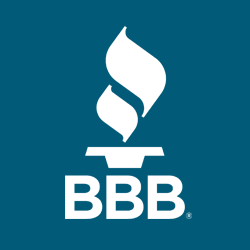 BBB real estate nofollow