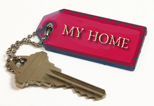 NAR Protecting home ownership