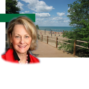 Margaret Gross on Real Estate Titles SEO