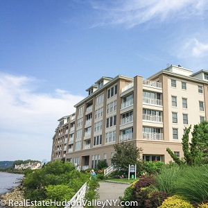 Appartments in Piermont NY