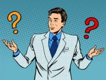What is a First Right of Refusal in Real Estate Sales?