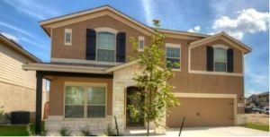 Meritage Inventory Homes For Sale