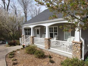 Get your Clarksville TN home ready to sell.