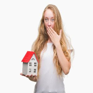 How to Overcome Mortgage Fears