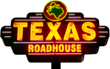 How to get $5 off your next meal at Texas Roadhouse