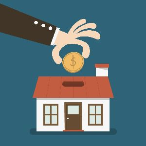 Tips to Save Money as a Homeowner