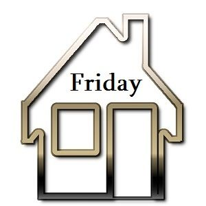 Black Friday in Real Estate