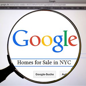 Real Estate Lead Generation with PPC