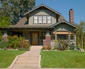 low ball offer in real estate