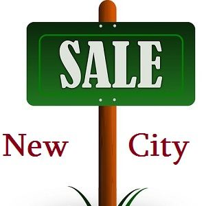 Real Estate Agents in New City