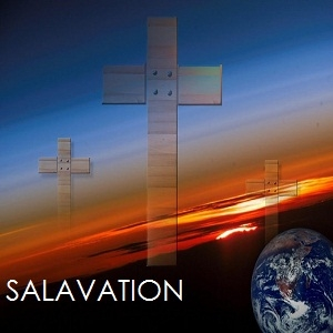 Christian Salvation
