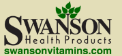 chia seeds, Swanson Health Products, Nutiva, e-rebate, health