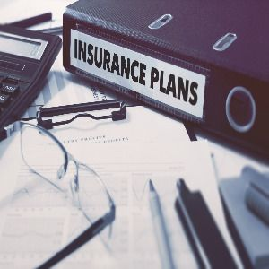 Condo and Townhouse Insurance