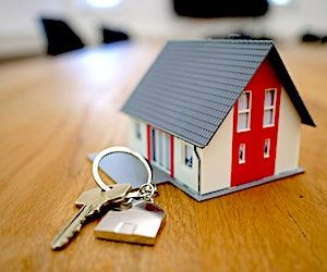 Keeping your home safe with the right insurance