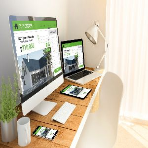 How to Improve a Real Estate Website