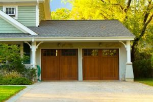 Tips For Maintaining a Garage