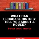 History of a Property