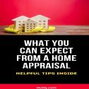 What to Expect From a House Appraisal